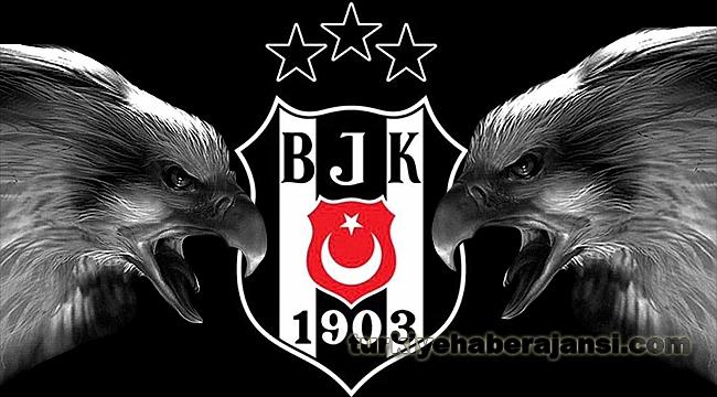 Beşiktaş, Gökhan Keskin Ayrılığını Resmen Açıkladı