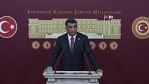 CHP'li Vekilden Kılıçdaroğlu ve Merkez Yönetime İstifa Çağrısı