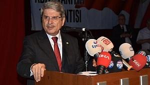 Çıray, İYİ Parti ve Akşener'in Son Oy Oranını Açıkladı