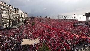 Erdoğan'a Hakaret İddiasında Tutuklamalar Artıyor!