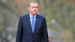 Erdoğan'la İlgili Çarpıcı Sözler