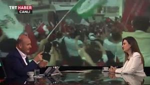 İçişleri Bakanı Süleyman Soylu'dan Suruç Açıklaması
