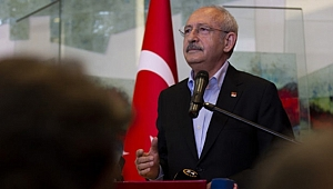 Kemal Kılıçdaroğlu'ndan Muharrem İnce Talimatı!