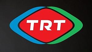 RTÜK Üyesi TRT'nin Seçim Karnesini Açıkladı