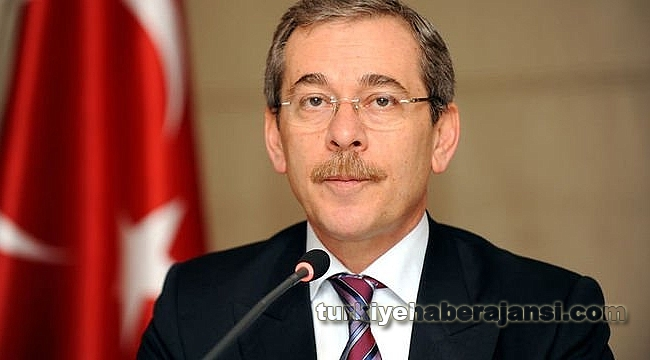 Şener: MHP'den Oy Alamayacağını Erdoğan da Biliyor