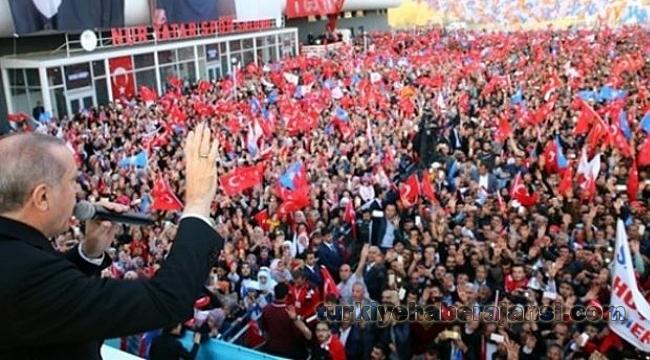 Times: Erdoğan Kürt Oylarını Engellemekle Suçlanıyor