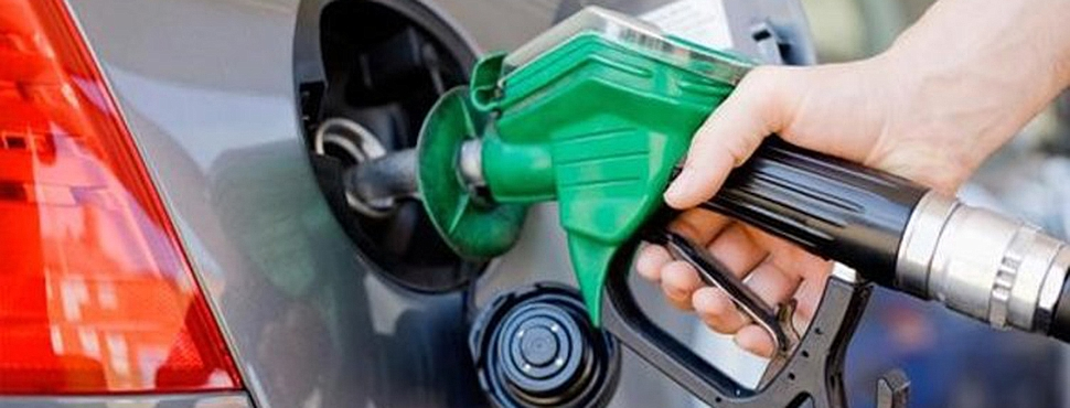 ABD'nin İran'la İlgili Bir Cümlesi Petrol Fiyatlarını Ddüşürdü