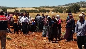 Adıyaman'da Aile Katliamı! 5 Kişiyi Öldürdü