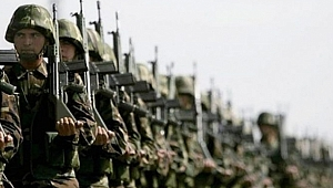 AK Parti'den Bedelli Askerlik Açıklaması!