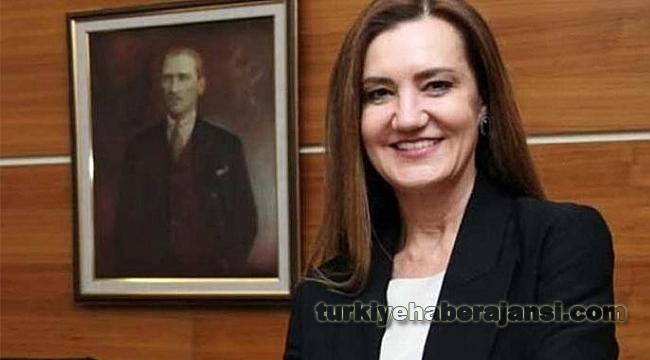 AK Parti Eski Milletvekili Rektör Olarak Atandı