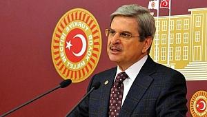 Akşener'in Açıklamasının Ardından İYİ Parti'den Flaş Karar