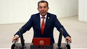 CHP Bolu Milletvekilinden Kılıçdaroğlu'na 'Koltuk' Yanıtı