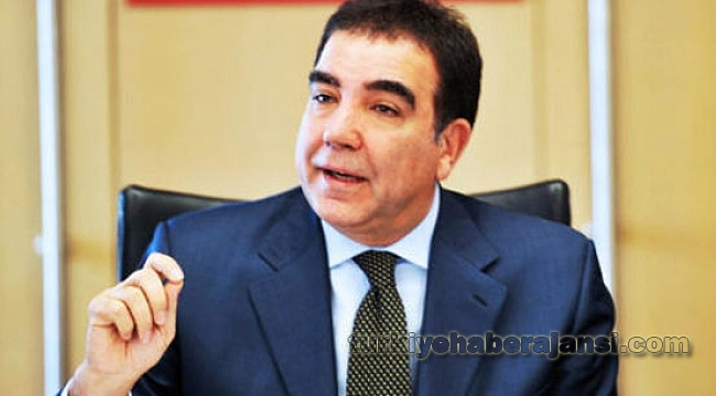 CHP'nin Meclis Başkanı Adayı Belli Oldu!