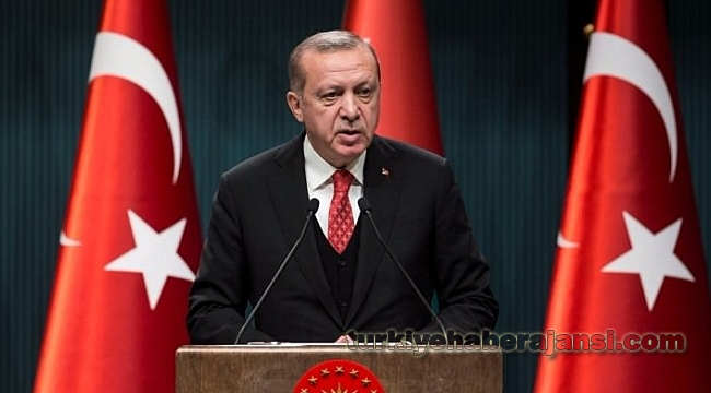 Cumhurbaşkanı Erdoğan 'Adnan Oktar' Ahlaksız Bir Adamdı