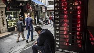 Dolar Fiyatları Yükseldi! Uyanıklar Bu Yolu Buldu