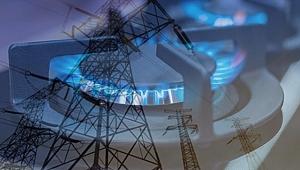 Elektrik ve Doğalgaza Büyük Zam!