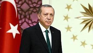 Erdoğan'ı Bomba Yüklü Minibüsle Öldüreceklerdi!