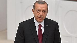 Erdoğan'ın Mal Varlığında Dikkat Çeken Detay!