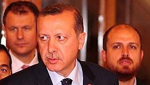 Eski HSYK Başkanı İbrahim Okur'dan Olay Erdoğan İddiası