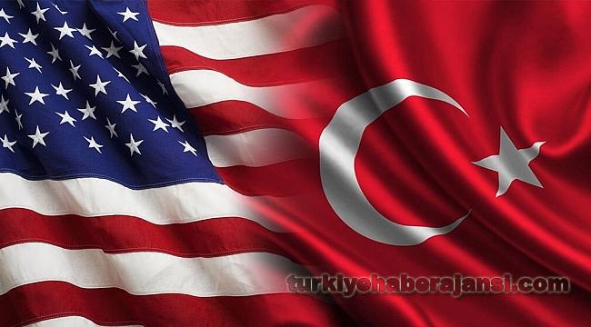ABD'den Türkiye'ye 'Dolaylı' Darbe!
