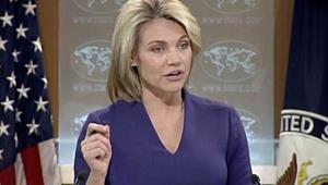 ABD, S-400 Alacak Ülkeleri Yaptırımla Tehdit Etti