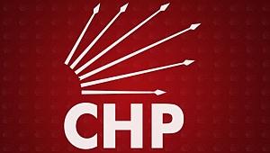 CHP'de Deprem! Hepsi Birden İstifa Etti