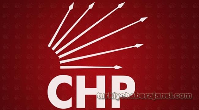 CHP'nin Yeni MYK'sı Belli Oldu