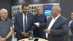 Erdoğan'ın Çağrısına RTÜK Başkanı İlhan Yerlikaya'dan