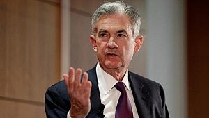 Fed Başkanı Powell'dan Trump'ı Kızdıracak Sözler