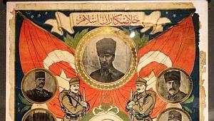 'İslam'ın Halaskârları'
