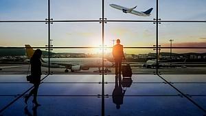 Yargıtay'dan Rötar Yapan Uçağa Tazminat Hakkı