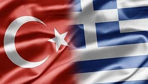 Yunanistan'ın Kararına Türkiye'den Art Arda Sert Tepkiler
