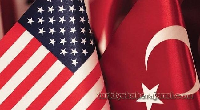 ABD'ye Peş Peşe Tepkiler! 'Olabilecek En Kötü Karardır'