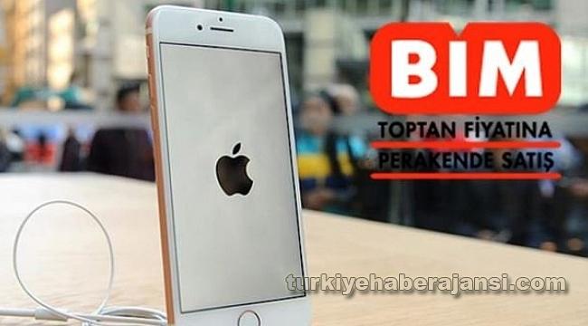 Bim'in Apple Aksesuarları Sahte Çıktı!