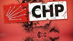 CHP'de Deprem! Hep Birlikte İstifa Ettiler