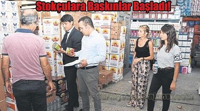 Cumhurbaşkanı Erdoğan 'Hesabını Verecekler' Demişti...
