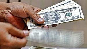Dolar 6 Liranın Altını Gördü