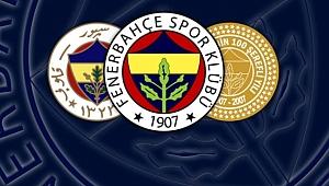 Fenerbahçe Ayrılığı Açıkladı!
