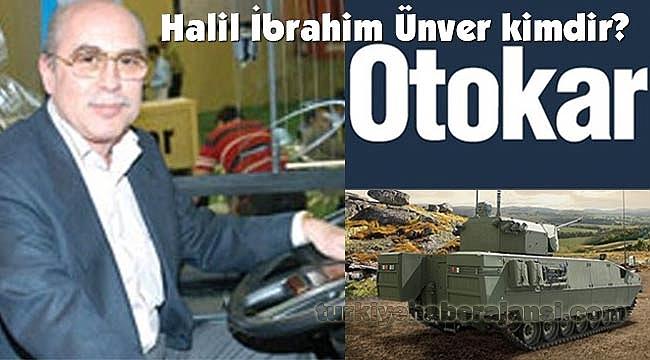 Helikopter Denize Düştü. Halil İbrahim Ünver kimdir?