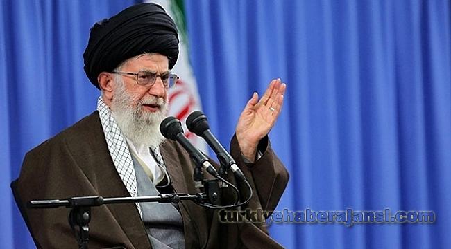 İran'dan Orduya Korkutan Mesaj!