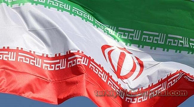 İran'dan Savaşın Seyrini Değiştirecek Açıklama