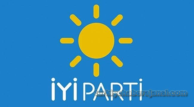 İYİ Parti Karıştı! Resti Çektiler: İstifa Etmiyoruz