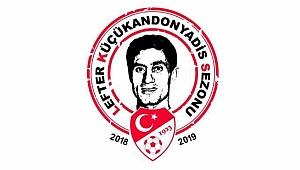 Süper Lig'de Derbilerin Tarihleri Belli Oldu