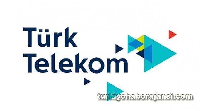 Türk Telekom'dan Satış Açıklaması
