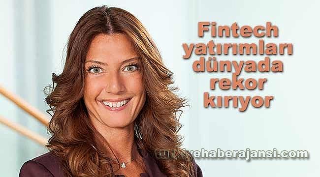Türkiye Fintech'te 1'inci Lig'den Düştü