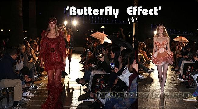 İlkbahar Yaz 2019 Koleksiyonu - 'ButterflyEffect'