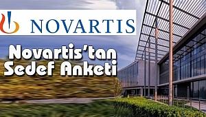 Novartis, Sedef Hastalarının Beklentilerini Araştırdı