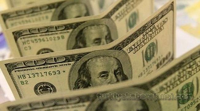 BIST100 94 Bin Puana Çekildi, Dolar 5.35 Lirada
