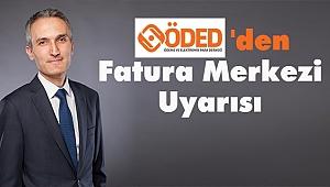 Ödeme Kuruluşlarını BDDK Yetkilendirecek