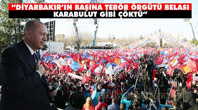 'Kürtlere En Çok Zulmeden Örgüt PKK Olmuştur'